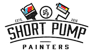 Short Pump Painters